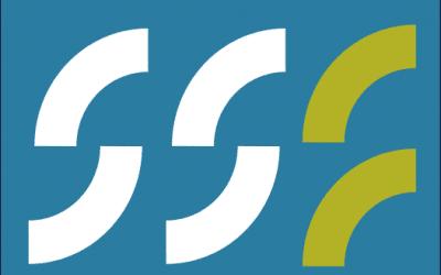 SSF orðinn viðskiptavinur Félagakerfa